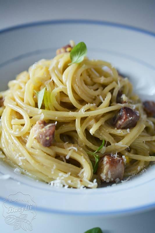 przepis_spaghetti_carbonara_1