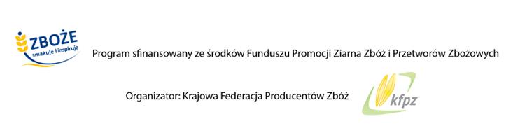 Legalka KFPZ (1)