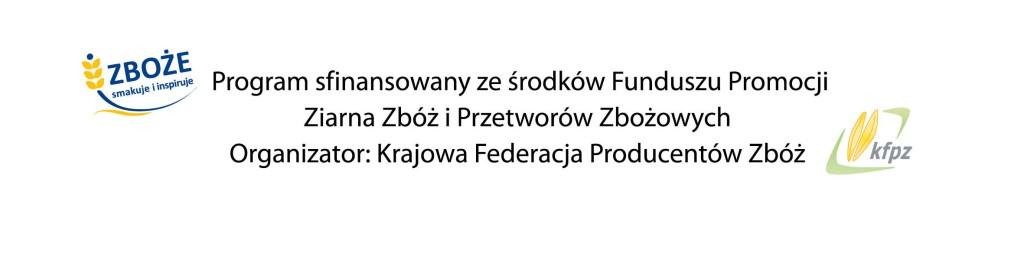 legalka KFPZ krzywe