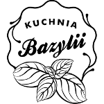 kuchniabazylii.pl
