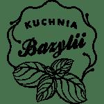kuchniabazylii.pl – blog kulinarny
