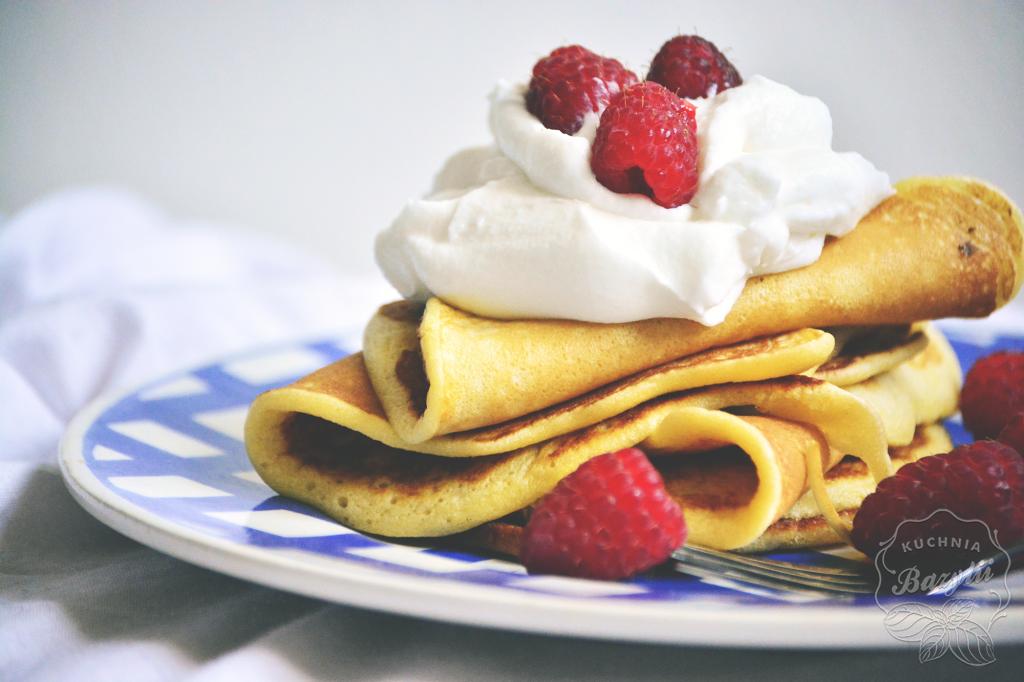 pancakes_maliny2