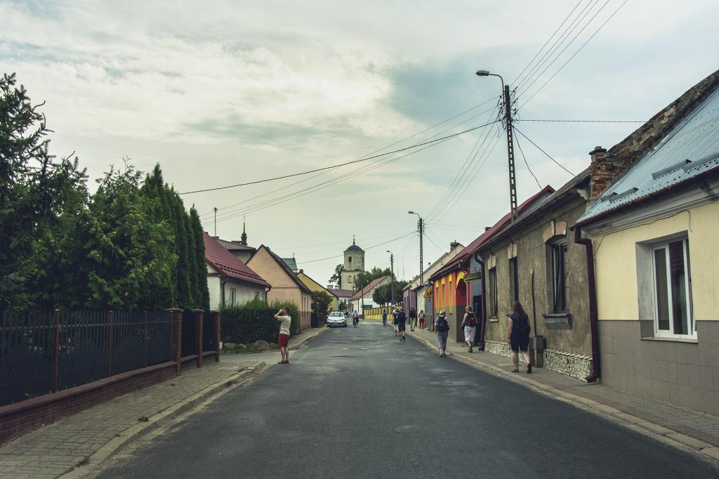 fotospacer_ilza_wiatrak_wojtowska_r