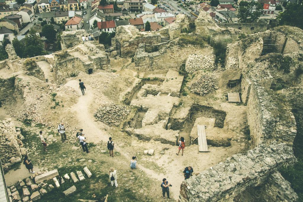 fotospacer_ilza_zamek_ruiny