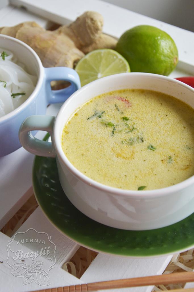 zupa_tajska