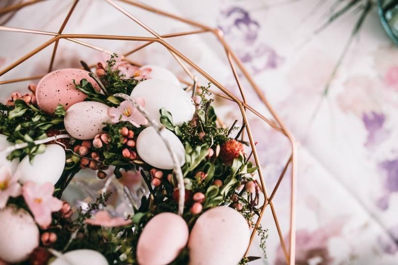 Archiwa Wielkanoc Kuchniabazylii Pl Blog Kulinarny