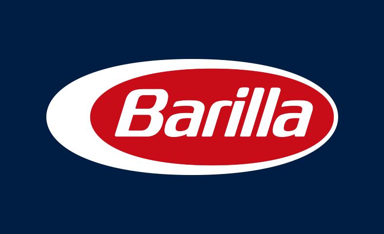 Barilla_Nowe