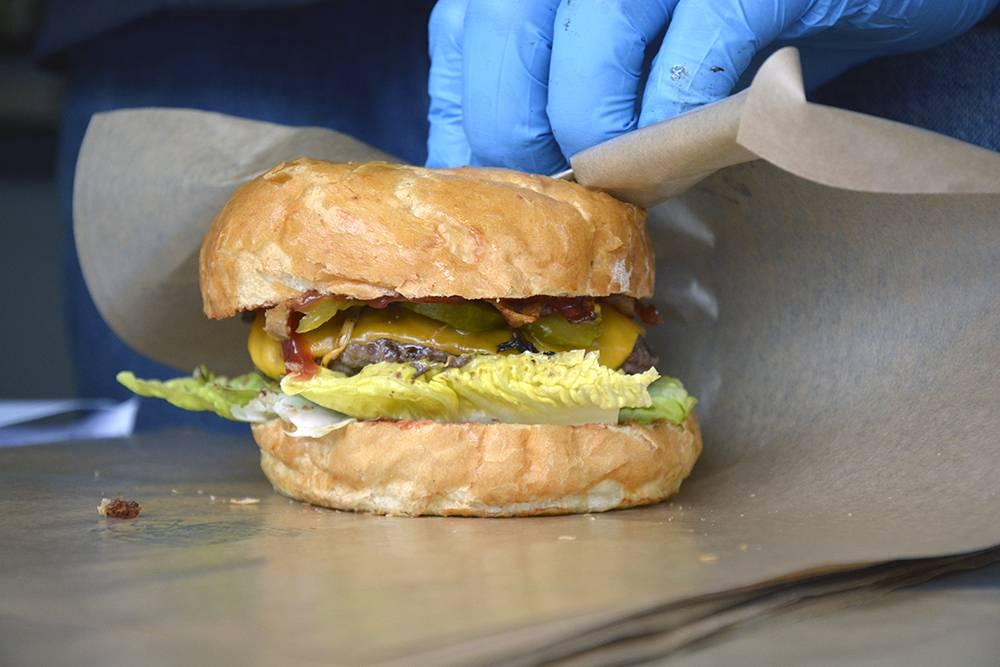 cheeseburger_2