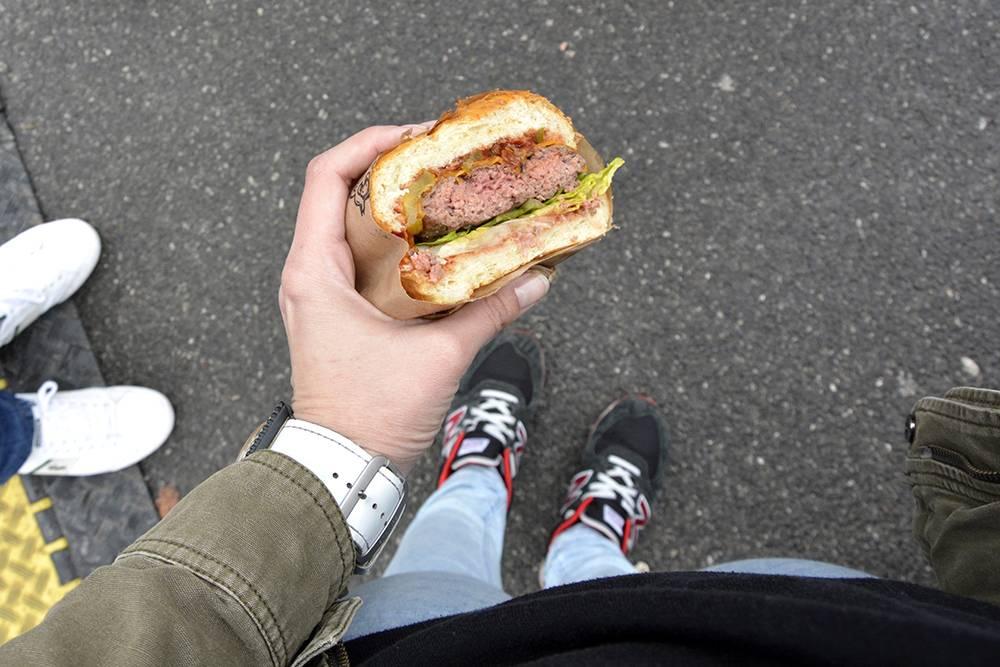 cheeseburger_3