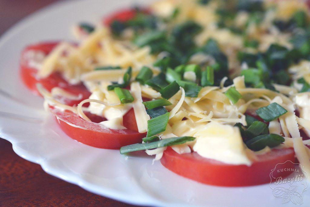 pomidory_na_grilla_przepis_1