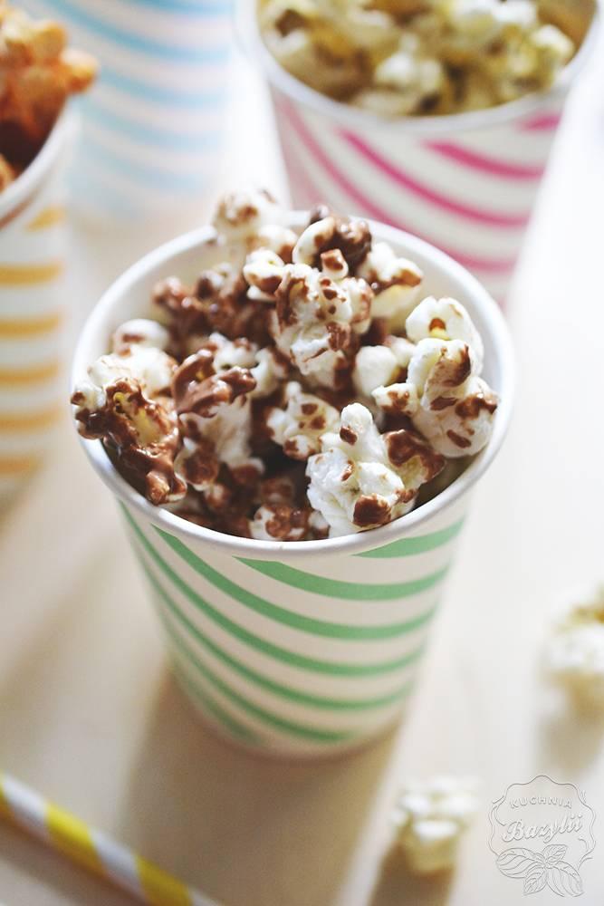 popcorn_czekoladowy