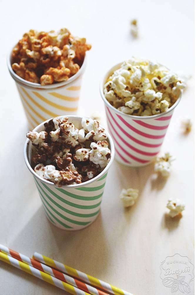 popcorn_domowy
