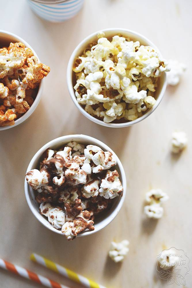 popcorn_domowy_2