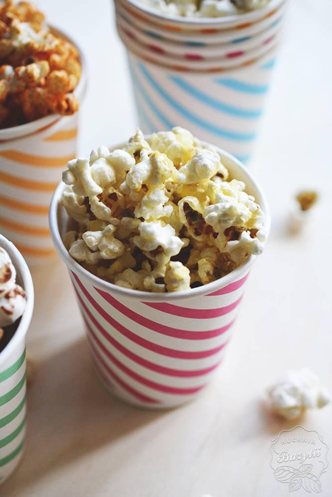 popcorn_maślany