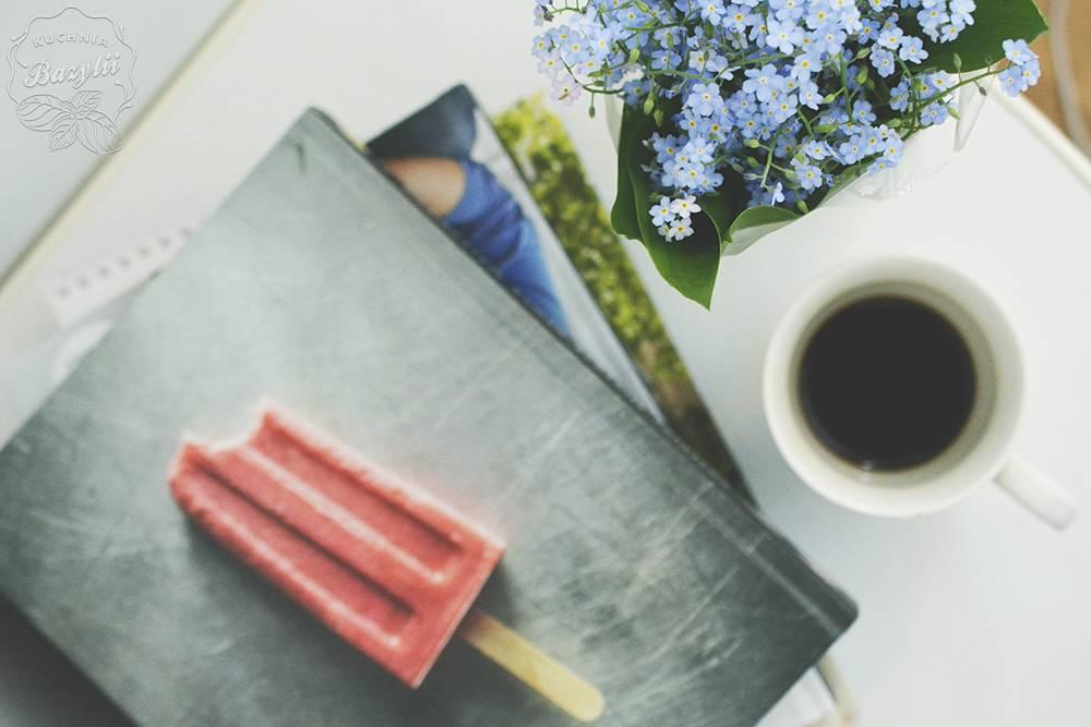 przepisy_kulinarne_inspiracje