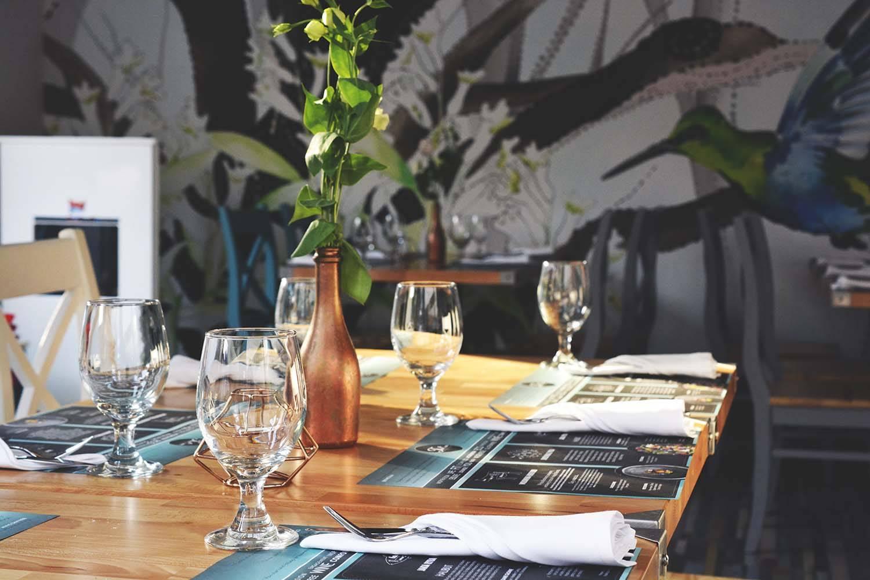 restauracja_the_one_warszawa_10