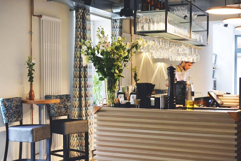 restauracja_the_one_warszawa_12