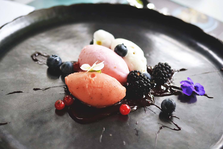 restauracja_the_one_warszawa_3