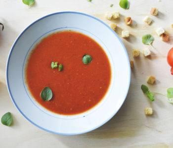 zupa_krem_pomidorowa_przepis