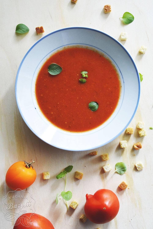 zupa_krem_pomidorowa_przepis_3