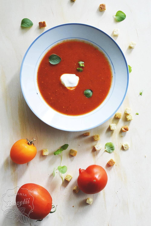 zupa_krem_pomidorowa_przepis_4