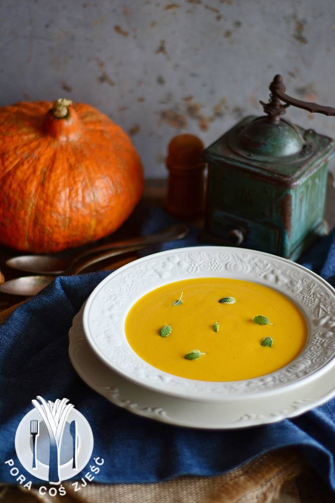 zupa-krem-z-dyni-gruszek