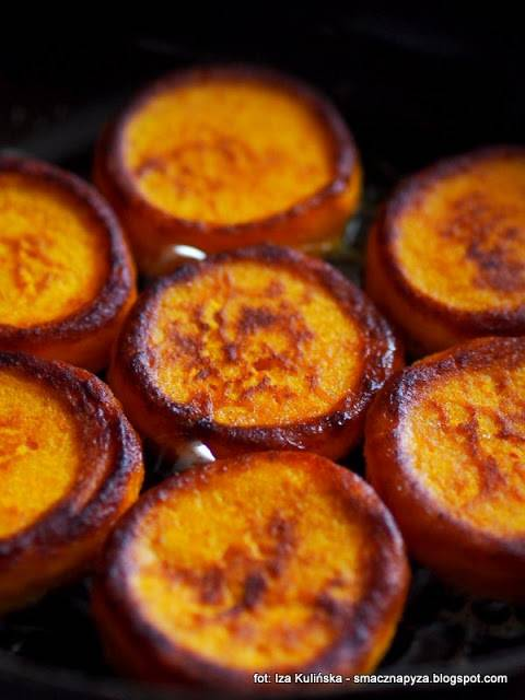 dyniowe-placki-z-sosem-figowym