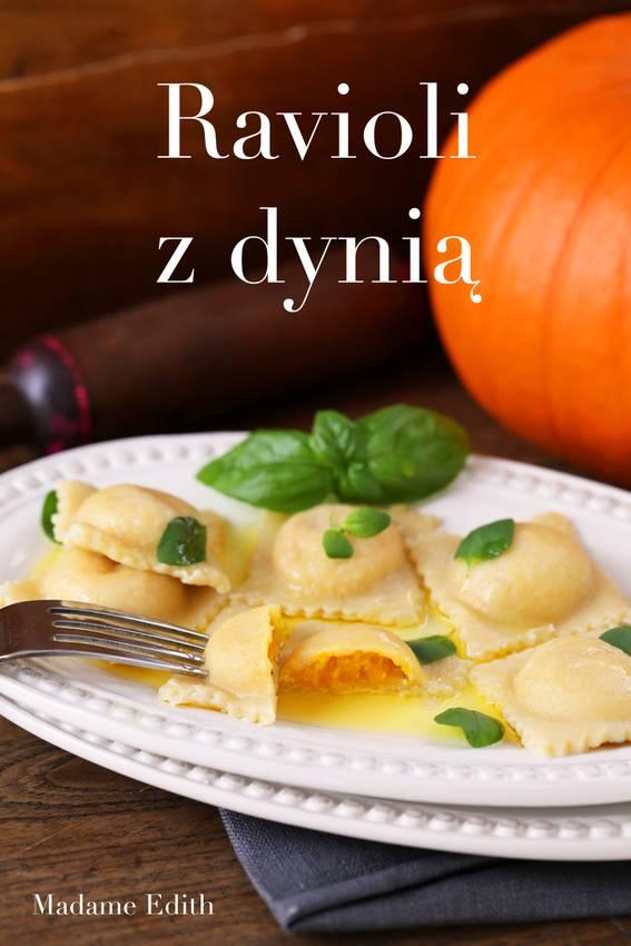 ravioli_z_dynia_1