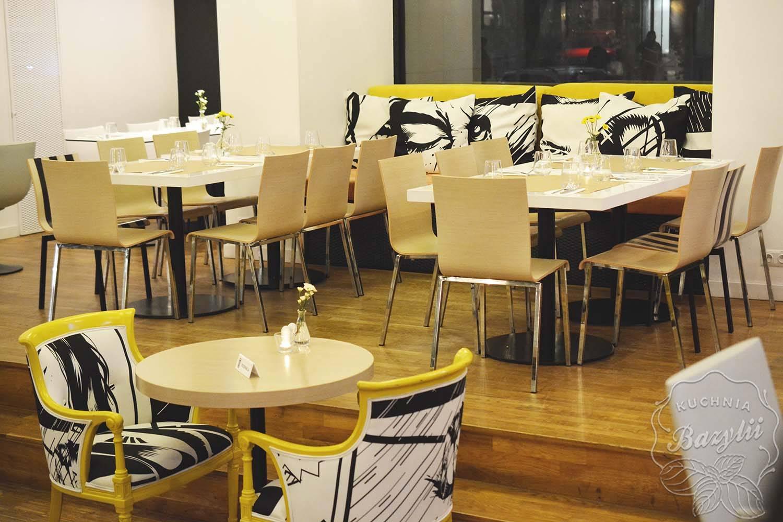 sketch_restauracja_12