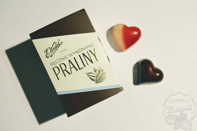 wedel_pijalnia_piekna_9