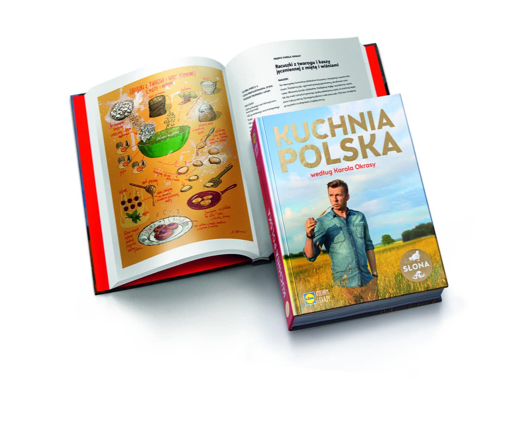 fot-lidl_kuchnia-polska_-wedeug-karola-okrasy-9