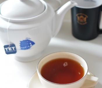 herbata-tet