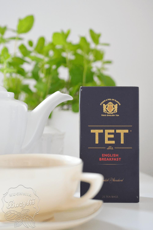 herbata-tet2