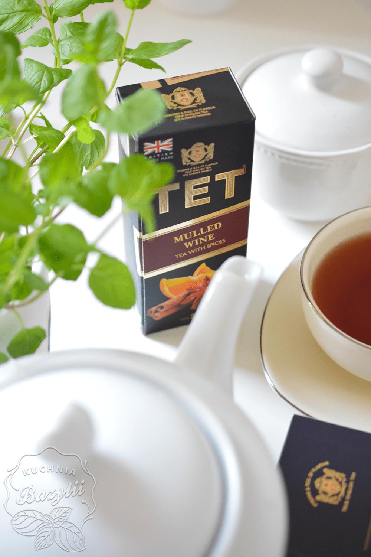 herbata-tet4