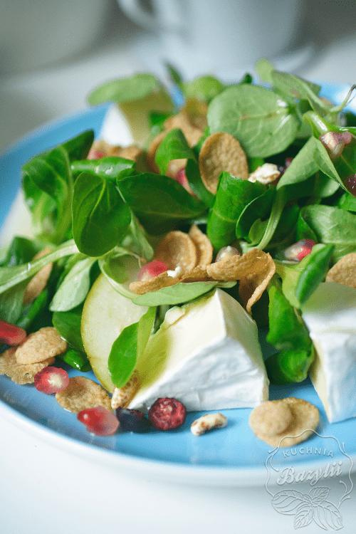 salatka-z-platkami_2