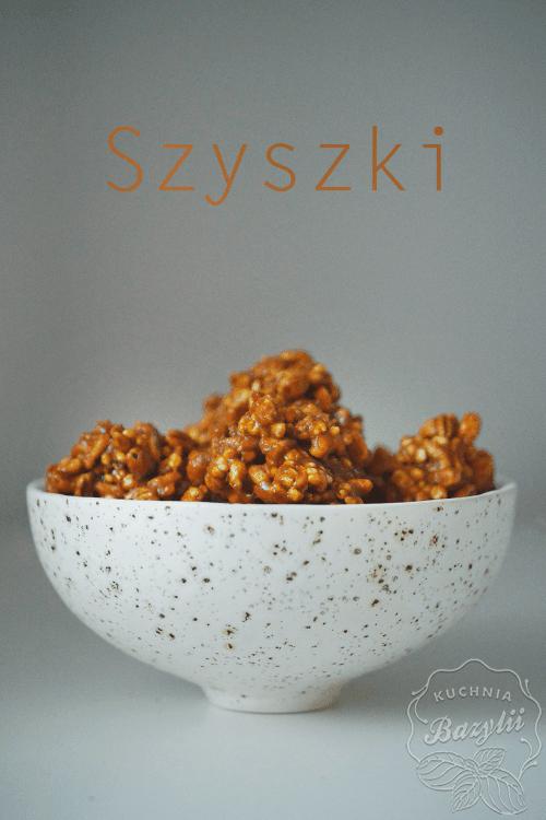 szyszki-z-krowkami-przepis-3