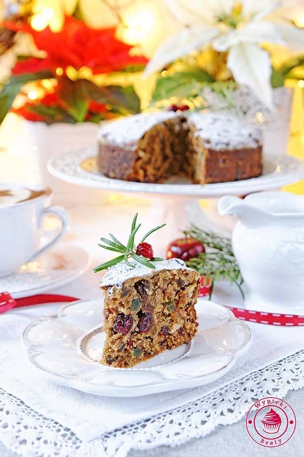 chrismas-cake-5