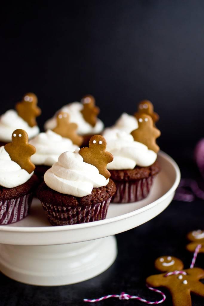 muffinki-piernikowe-6-683x1024