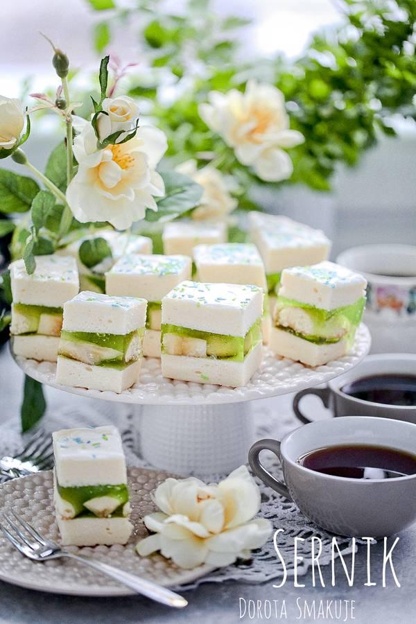 Ciasta Na Wielkanoc Przepisy Z Blogow Kulinarnych