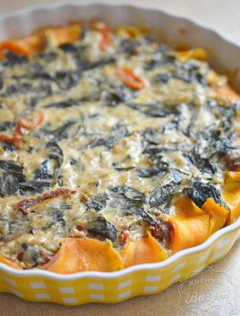 Archiwa Tarty Kuchniabazyliipl Blog Kulinarny
